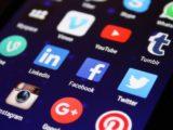 dijital, dijital medya, dijital medya terimleri, anahtar kelime, tıklama başına maliyet, dijital medya ürünleri, dijital medya uzmanı, dijital medya uzmanı kimdir, dijital medya nedir