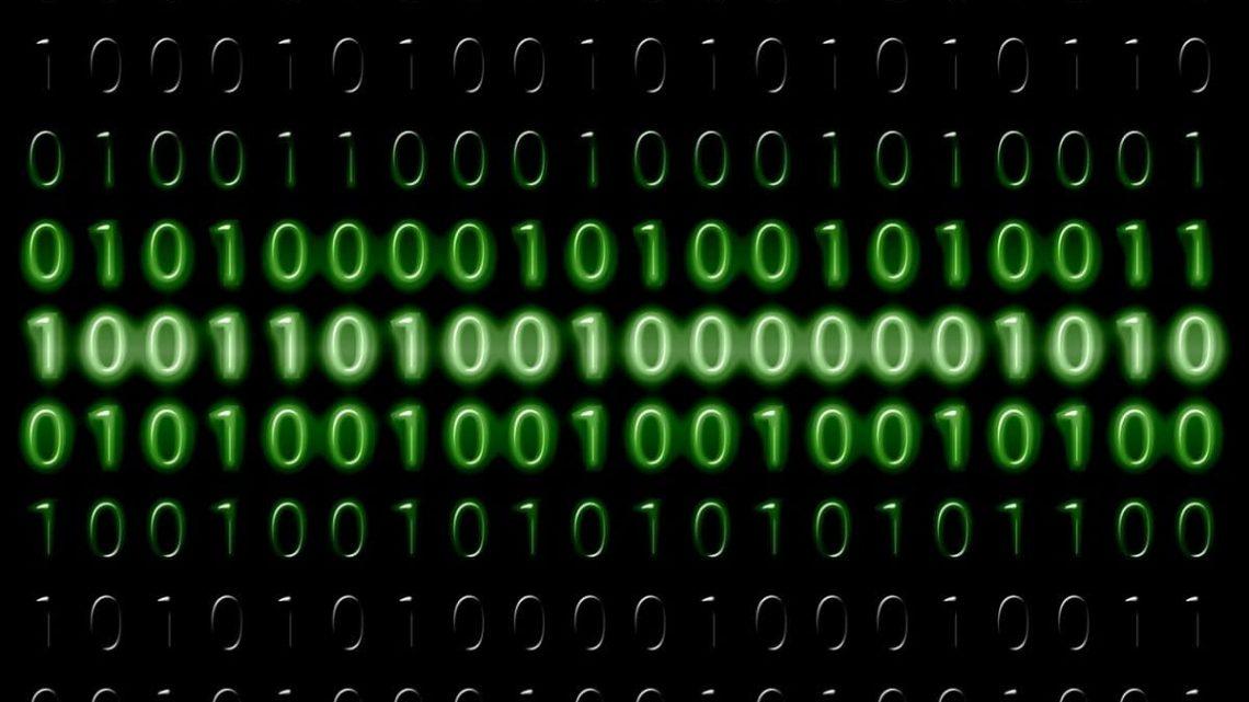 Dijital Nedir?
