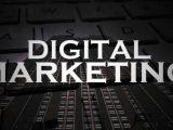 dijital pazarlama nedir,dijital pazarlama kanalları, dijital pazarlamanın geleceği