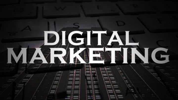 Dijital Pazarlama Nedir? Dijital Pazarlama Hakkında Bilgi