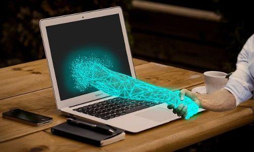 dijital pazarlamanın geleceğinde yapay zeka