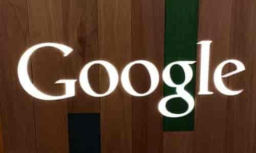 google, dünyanın en büyük arama motoru