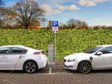 elektrikli otomobil nedir