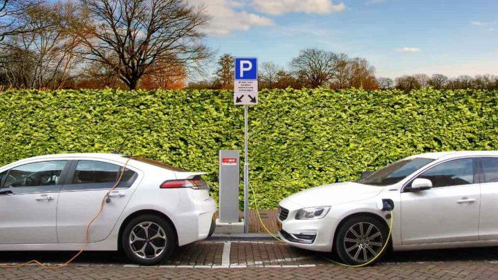 Elektrikli Otomobil Nedir?
