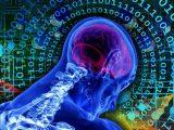 elon musk neuralink, neuralink nedir