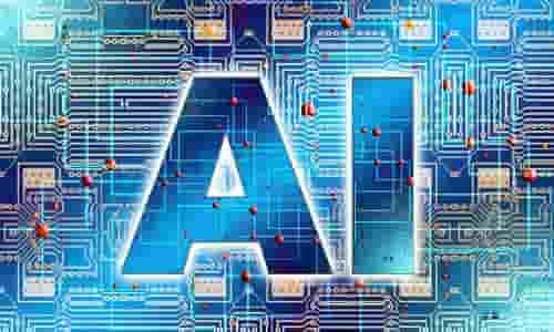 yapay zeka, AI, neuralink