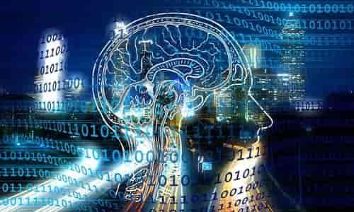 süper beyin, yapay zeka, elon musk neuralink