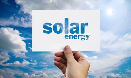 solarcity, elon musk projeleri, solar energy