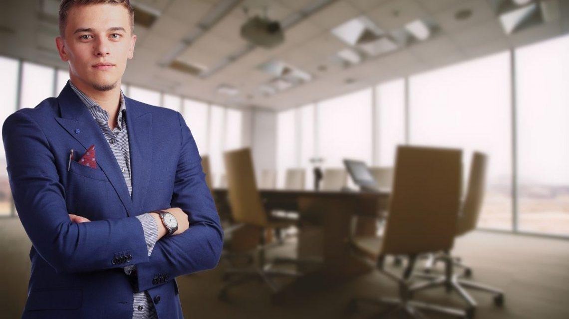 En Başarılı CEO'lar ve Hayatları