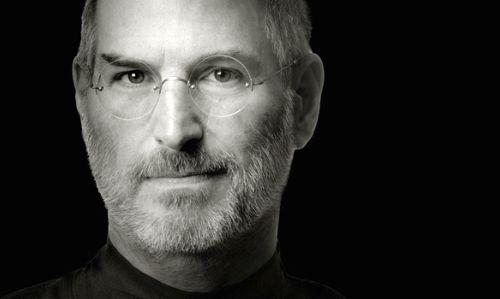 steve jobs, apple, en başarılı ceo'lar ve hayatları
