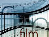 en iyi film önerileri, film önerileri, koronavirüs, koronavirüs karantina
