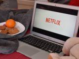 sıkılmadan izleyebileceğiniz en iyi 10 netflix dizileri, evde vakit geçirmek için netflix dizileri