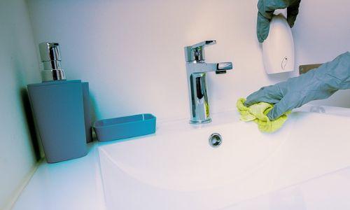 evimi nasıl dezenfekte edebilirim, evimi dezenfekte etmek, temizlik ve dezenfekte arasındaki fark,