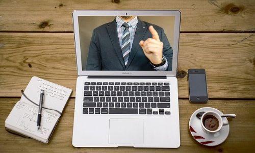 online toplantı sistemi
