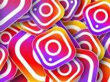 instagram'dan para kazanma yolları