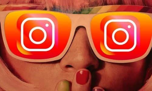 instagram, sosyal ağ