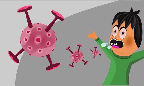 karantina günlerim, koronavirüs, karantina günleri