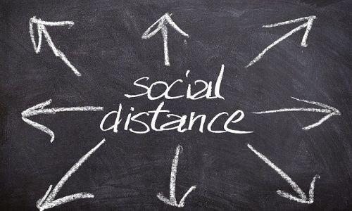 karantina günlerim, koronavirüs, sosyal mesafe