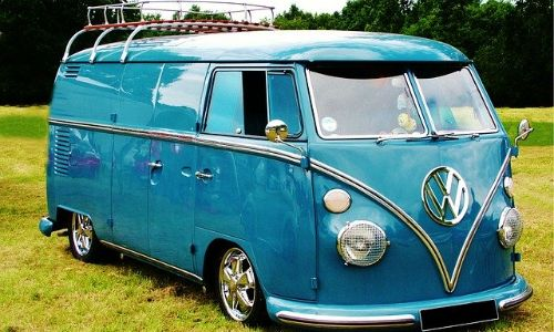 campervan, karavanla tatil yapmak, karavan