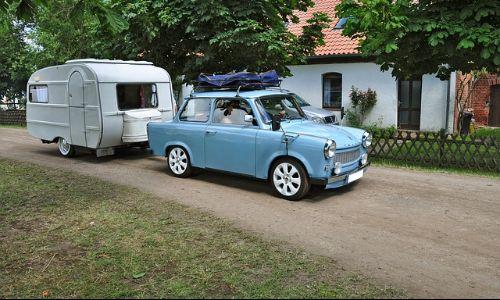 karavan modelleri, çekme karavan, karavan tatili
