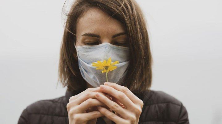 Kontrollü Sosyal Hayat : Koronavirüste İkinci Dönem
