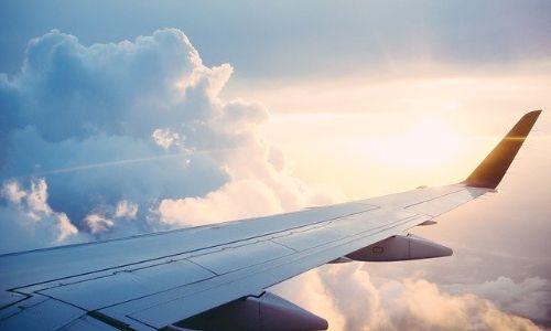 uçakla yolculuk, korona karantinası