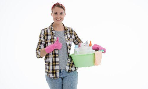koronavirüs, ev yapımı dezenfekte ürünleri, coronavirüs, ev yapımı dezenfekte, hijyen, covid19