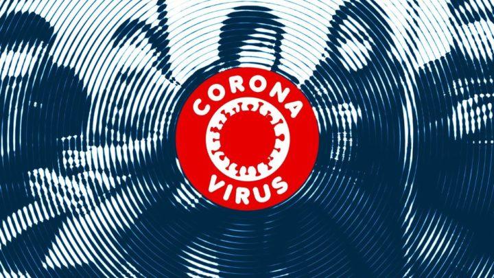 Korona Virüse Karşı Ev Yapımı Dezenfekte Ürünleri