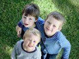 koronavirüs, koronavirüs çocuğa nasıl anlatılmalı, aileye düşen sorumluluklar, coronavirüs