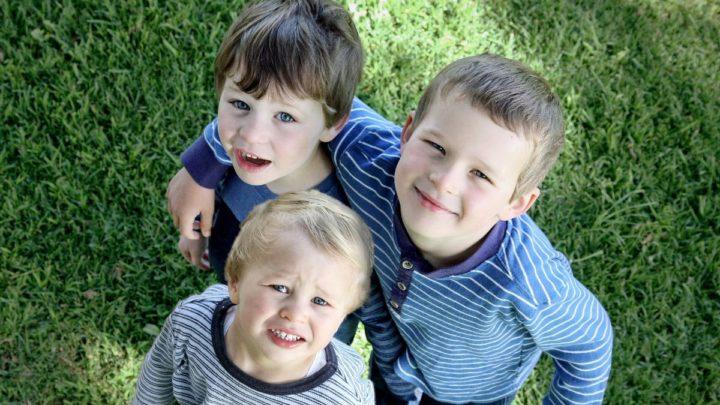 Koronavirüs Çocuğa Nasıl Anlatılmalı?