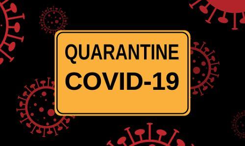 koronavirüs, evden çalışma, covid19, online çalışma sistemi