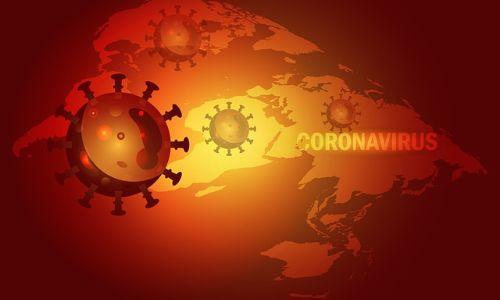 koronavirüs, e-ticaret, sanal para, sanal para nedir, kripto para, kripto para yatırımı, sanal cüzdan, dijital para, küresel salgın, sanal paranın avantajları, sanal paranın dezavantajları, hayat eve sığar