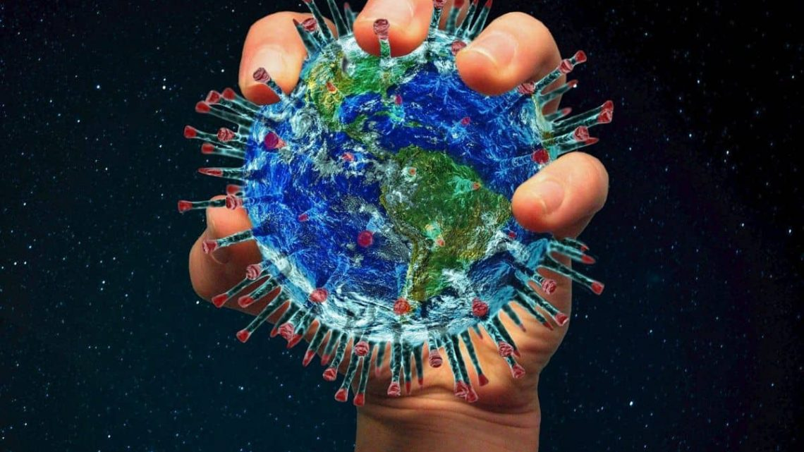 Koronavirüs Karantina Bitecek Mi?