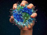 koronavirüs karantina, koronavirüs, günlük