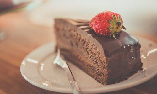 dilim pasta, kutlama