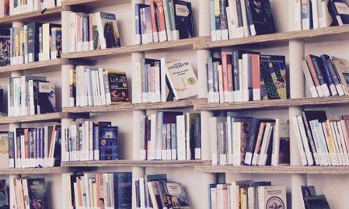 koronavirüs, en faydalı blog yazıları, koronavirüs günlükleri, koronavirüs karantina, en iyi kitap, kitap okumak, en iyi kitap önerileri, simyacı, kürk mantolu Madonna, Sabahattin ali, sosyal izolasyon, okunması tavsiye edilen kitaplar, çernobil