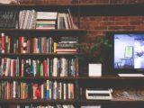 koronavirüs, en faydalı blog, , koronavirüs günlükleri, koronavirüs karantina, en iyi kitap, kitap okumak, en iyi kitap önerileri, simyacı, kürk mantolu Madonna, Sabahattin ali, sosyal izolasyon, okunması tavsiye edilen kitaplar, çernobil