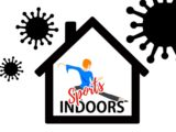 koronavirüs, evde spor, covid19, evde yürüyüş, evde dans, evde plates, koronavirüs salgını