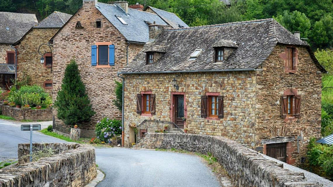 Köyde Karantina Günlüğü