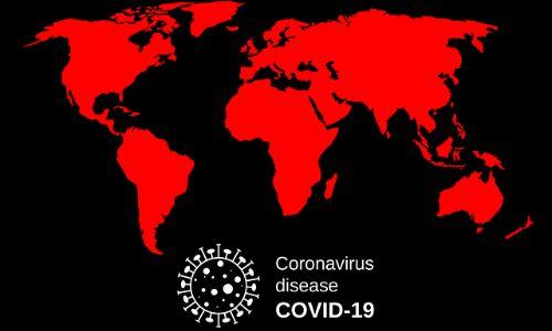 online koronavirüs testi, koronavirüs, evde kal türkiye, online koronavirüs kontrolü, coronavirüs, sosyal izolasyon, hijyen, koronavirüsten korunma yolları, koronavirüs çantası