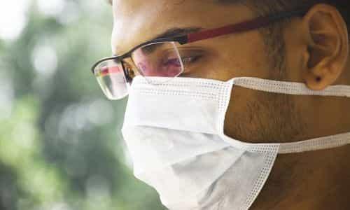 pandemi, pandemi süreci, koronavirüs
