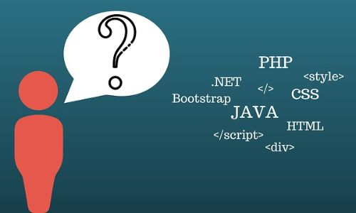 programlama nasıl öğrenilir, kodlama
