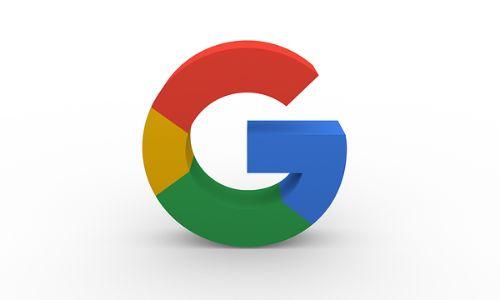 google, golang, go programlama dili