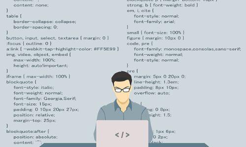 kodlama, programlama öğren