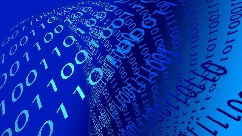 en çok kullanılan programlama dilleri, popüler programlama dilleri