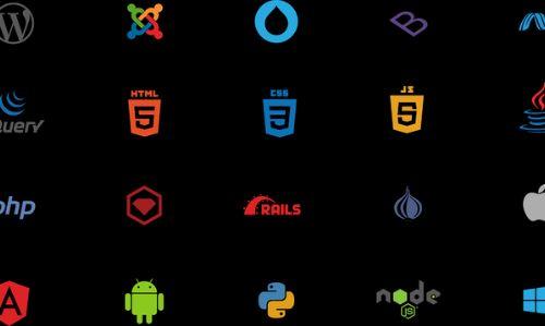 programlama dili, programlama