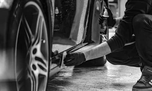 araç temizliği, oto temizliği