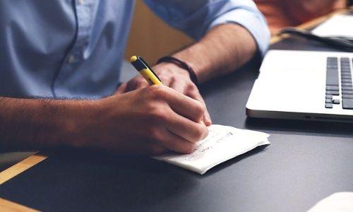 yazım kuralları, yazmak, sık yapılan yazım ve imla hataları