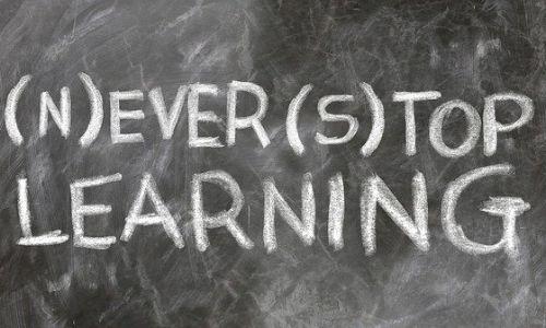 öğrenmek, yazım hatası, imla yanlışı, yazım ve imla hatası