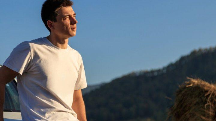 Sony Giyilebilir Klima ile Tanışın